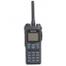 Hytera PD985 2 Way Radio