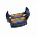 Motorola - Universal IMPRES Mult-unit Charger Insert
