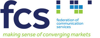Federation of Communication Services
