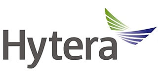 Hytera Two Way Radios - View Range