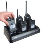 Caring for your Fleet of Two-Way Radios