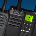 Top 18 - Best Walkie Talkies & 2 Way Radios