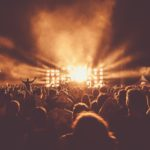 Festivals and Events - Our Guide For a Successful Day